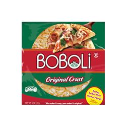 Boboli_Original_Test3