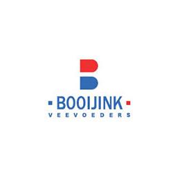 Booijink