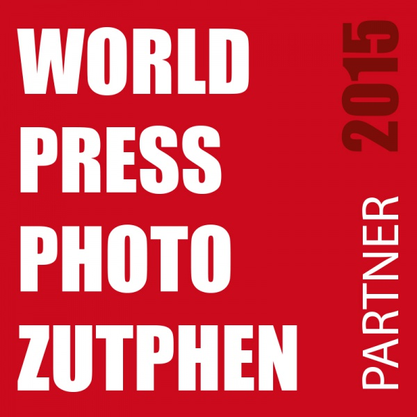 Sponsor World Press Photo Zutphen