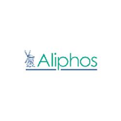 Aliphos
