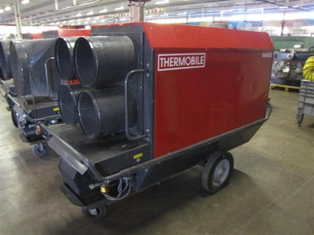 Nieuwe-heater-2